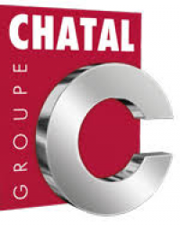 Groupe Chatal